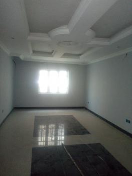 Executive Newly Built 3 Bedroom Flat, Opposite Lagos Business School, Olokonla, Ajah, Lagos, Flat for Rent