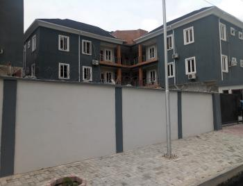 Luxury & Serviced Mini Flat, Lekki Expressway, Lekki, Lagos, Mini Flat for Rent