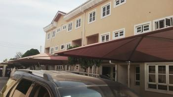 4 Bedroom Terrace + Bq, Palace Road, Oniru, Victoria Island (vi), Lagos, Terraced Duplex for Rent