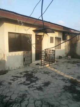 a Tastefully Built 3 Bedroom Bungalow, Off June 12, Abraham Adesanya Estate, Ajah, Lagos, Detached Bungalow for Rent