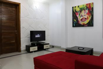 Merchant Road By Damac, Off Ligali Ayorinde Street, Victoria Island (vi), Lagos, Mini Flat Short Let