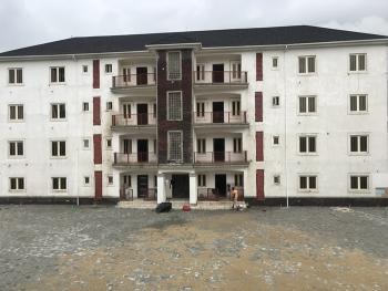 3 Bedroom Flat, Mobil Road, Ajah, Lagos, Flat for Rent