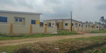2 Bedroom Apartment in Mowe Ofada with C of O. Pay in 3 Years, Treasure Island Estate, Orilemon, Mowe Ofada, Ogun, Terraced Bungalow for Sale