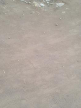 One Acre of Land, Awolowo Road, Ikeja, Lagos, Industrial Land for Sale
