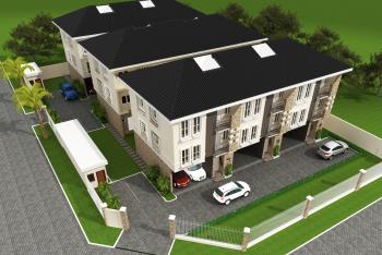 1 Bedroom Flat, Oniru, Victoria Island (vi), Lagos, Mini Flat for Sale