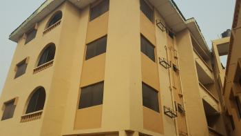 3 Bedroom Flat, Osolo Way, Off Airport Road, Oshodi, Lagos, Flat for Rent
