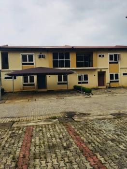 Lovely 5 Bedroom Duplex, Jakande, Lekki, Lagos, Semi-detached Duplex for Rent