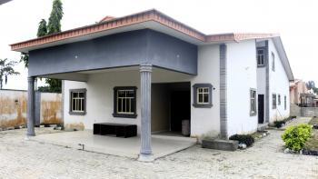 5 Bedroom Duplex, Mayfair Garden, Awoyaya, Ibeju Lekki, Lagos, Flat for Rent