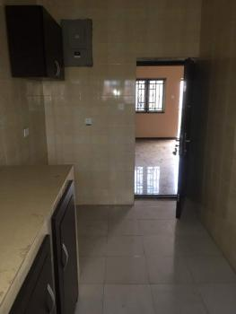 Newly Built Mini Flat with 2 Toilet, Off Adeshina, Ijesha, Surulere, Lagos, Mini Flat for Rent