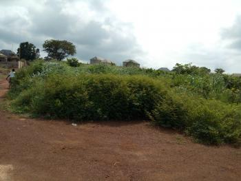 Residential/commercial  Plots, Lomalinda Extension, Independence Layout, Enugu, Enugu, Mixed-use Land for Sale
