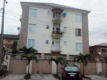 4 Bedroom Luxury Flats @ Otunba Adeleke Street, Lekki Otunba Adeleke Adeshina St, Lekki Phase I, Lagos #450m, Lekki Phase I, Lekki Phase 1, Lekki, Lagos, Block of Flats for Sale