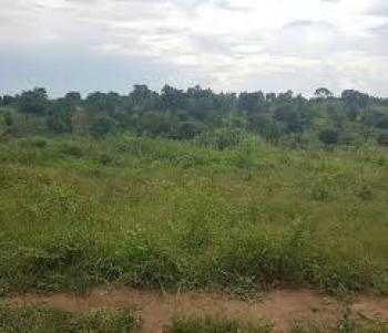700sqm Empty Land at Oniru Estate for Joint Venture, Vi, Victoria Island Extension, Victoria Island (vi), Lagos, Residential Land Joint Venture