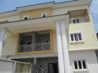 Cheap Massive Luxury Properties For Sale To A Smart Investor At Oral Estate, Lekki Expressway, Lekki, Lagos, 10 Bedroom, 7 Toilets, 6 Baths House For Sale