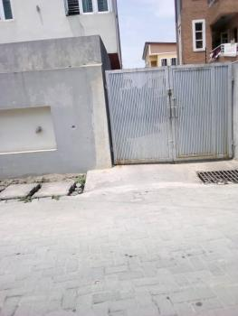 a Room Self-contained, Ilasan, Lekki Phase 1, Lekki, Lagos, Self Contained (single Room) for Rent