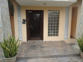 Luxury 3 Bedroom Apartment with Excellent Facilities, Osborne, Ikoyi, Lagos, Flat for Rent