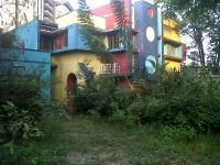 4 Bedroom Duplex & 2 Bedroom Boys Quarters, GRA, Apapa, Lagos, 4 bedroom Detached Duplex for Sale