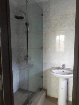 a Big Room Studio Apartment, Ikate Elegushi, Lekki, Lagos, Self Contained (single Room) for Rent