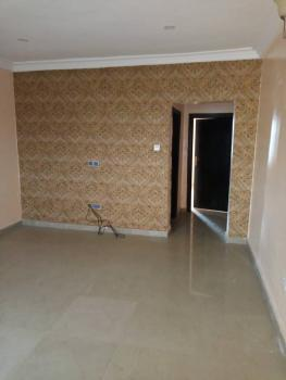 Lovely Mini Flat, Oceni Palm  Estate, Sangotedo, Ajah, Lagos, Mini Flat for Rent