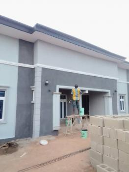 Newly Built 2 Bedroom Flat, Captain Abule Egba Axis, Oke-odo, Lagos, Flat for Rent