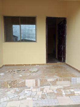 Newly Built Luxury Mini Apartment, Lakowe, Ibeju Lekki, Lagos, Mini Flat for Rent