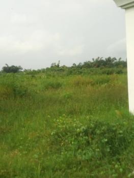 900sqm Land , with Governors Consent, Victory Park Estate, Osapa, Lekki, Lagos, Residential Land for Sale