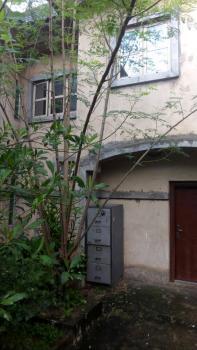 3 Bedroom Duplex, Awonaike Street, Barracks, Surulere, Lagos, Semi-detached Duplex for Rent