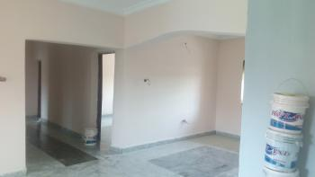 Luxury 3 Bedroom, Cbn Quarters, Fha, Lugbe District, Abuja, Flat for Rent