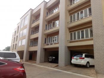Four Bedroom and Three Bedroom Flat, Wabama Estate, Allen, Ikeja, Lagos, Mini Flat for Sale