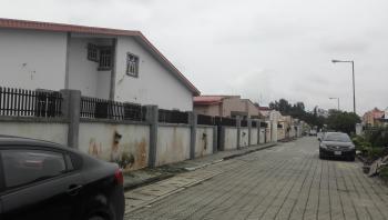 Luxurious 5 Bedroom Duplex, Mayfair Gardens, Road 1, Lekki, Lagos, Flat for Rent