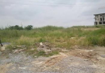 500sqm in an Estate in Ikoyi for N100m, Ikoyi, Lagos, Residential Land for Sale