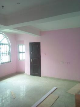 a Room Self Contained, Lekki Phase 1, Lekki, Lagos, Self Contained (single Room) for Rent