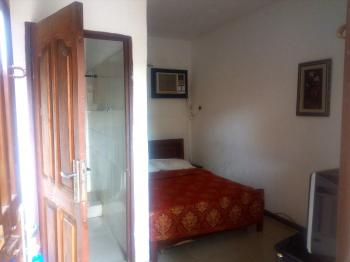 a Room Self Contained, Idado, Lekki, Lagos, Self Contained (single Room) for Rent