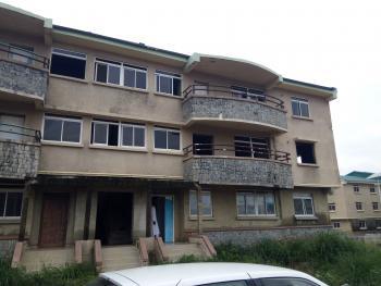 Apartment at an Estate, Apo Resettlement, Apo, Abuja, Mini Flat for Sale