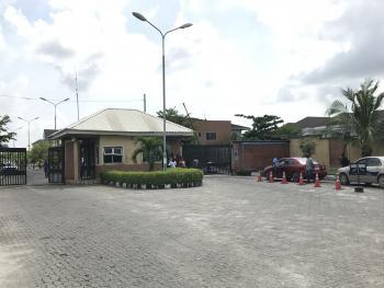 580sqm Land in Acquadia Groove Estate, Arcadia Groove Estate, Osapa, Lekki, Lagos, Residential Land for Sale
