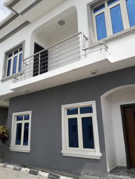 4 Bedroom Flats, Houses & Land in Nigeria (10,112 available