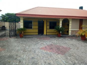 3 Bedroom Bungalow, Igbo Efon, Lekki, Lagos, Detached Bungalow for Rent