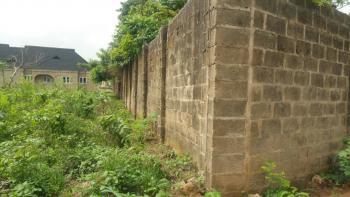 30 Acres of Land, Sagamu, Ogun, Mixed-use Land for Sale