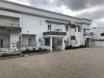 Luxury 8 Bedroom Mansion, Utako, Abuja, Detached Duplex for Sale