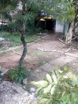 500sqm Land, Oduduwa Crescent, Ikeja Gra, Ikeja, Lagos, Residential Land for Sale