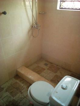 Newly Built 2 Bedrooms Flat, Thomas Estate, Ajah, Lagos, Flat for Rent
