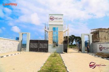 East Amber Estate, Abijo, Lekki, Lagos, Land for Sale
