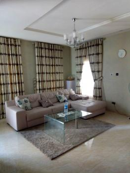 a Fully Furnished 5 Bedroom Duplex, Bello Close, Chevy View Estate, Lekki, Lagos, Detached Duplex for Rent