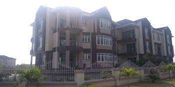 Beautifully-finished and Spacious 5 Bedroom Terraced Duplex, Royal Gardens Estate, Ajah, Lagos, Terraced Duplex for Sale