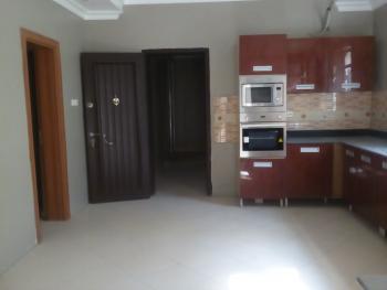 Well Finished Luxury 3 Bedrooms Flat + 1 Room Bq, Pool, Gym, Etc, Old Ikoyi, Ikoyi, Lagos, Flat for Rent