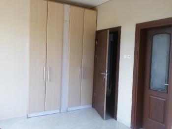 Brand New Luxury 2 Bedrooms Flat, Old Ikoyi, Ikoyi, Lagos, Flat for Rent