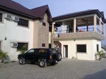 Exquisite Hotel, Parliamentary Extention, Calabar, Cross River, Hotel / Guest House for Sale