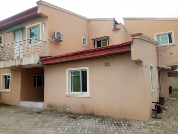 Self Contained, Lekki Phase 2, Lekki, Lagos, Self Contained (single Rooms) for Rent