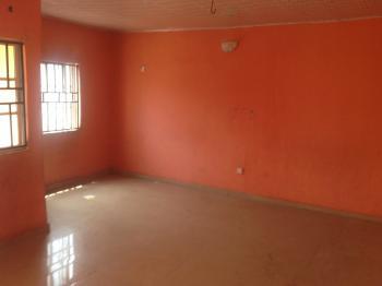 Three Bedroom Flat, Apo, Abuja, Flat for Rent