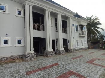 Nicely Built 3bedroom Flat, in a Serene Environment., Ugbor Gra, Benin, Oredo, Edo, Mini Flat for Rent