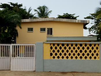 6 Bedroom House in a Serene Estate, Beachland, Apapa, Lagos, Detached Duplex for Rent